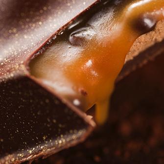 Autour du caramel - Vendredi 24 Septembre 2021 - 16H -19H