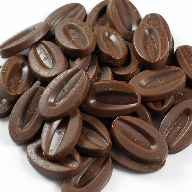 Pâtisserie au chocolat - Vendredi 6 Novembre 2020 - 16H-19H